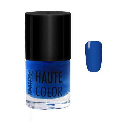 Color Studio Haute Color Nail Polish, Force