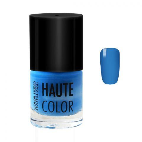 Color Studio Haute Color Nail Polish, Replay