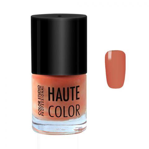 Color Studio Haute Color Nail Polish, Boundaries