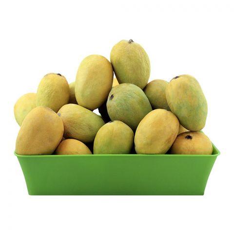 Mango Anwar Ratol, 1 KG (Approx)