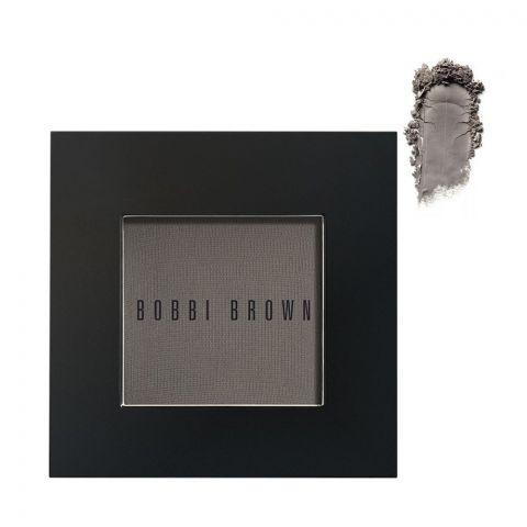 Bobbi Brown Eye Shadow, 24 Smoke