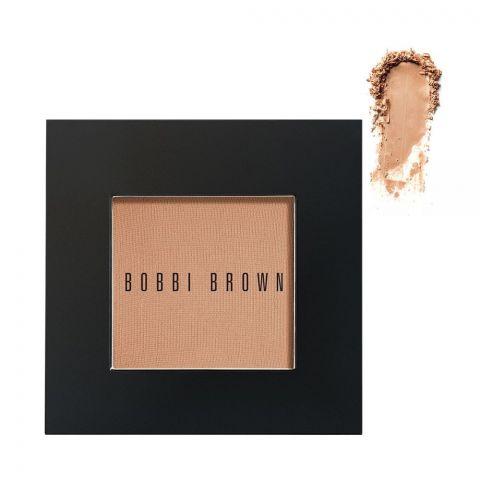 Bobbi Brown Eye Shadow, 14 Toast