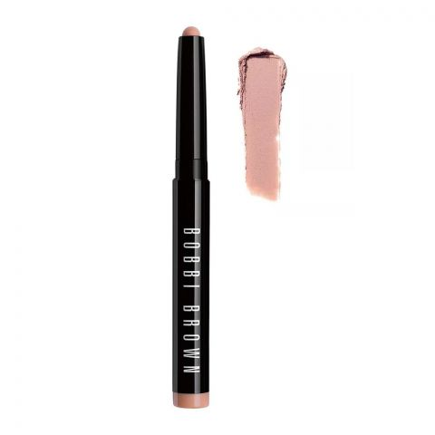 Bobbi Brown Long-Wear Cream Shadow Stick, 38 Malted Pink