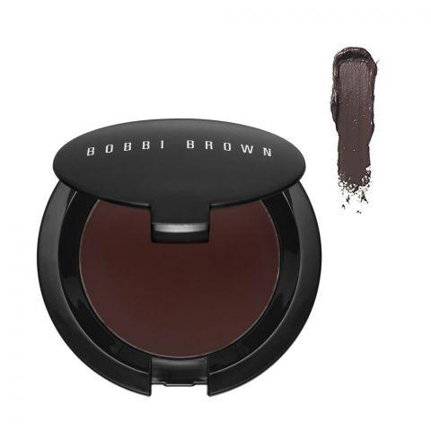 Bobbi Brown Long-Wear Brow Gel, Rich Brown