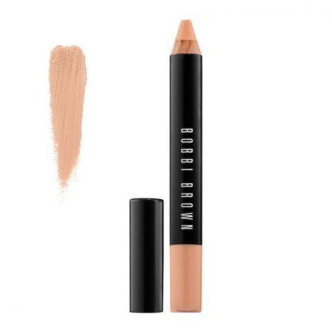 Bobbi Brown Retouching Face Pencil, 4 Medium To Dark