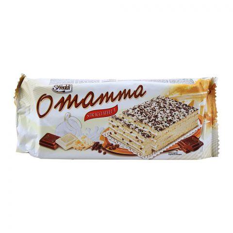 Freddi Omamma Stracciatella Cake, 300g