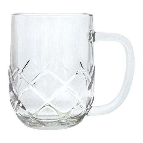 Tescoma Transparent Mug, 500ml, 309022