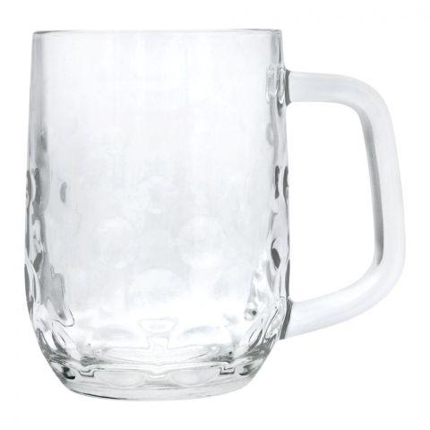 Tescoma Transparent Mug, 500ml, 309024