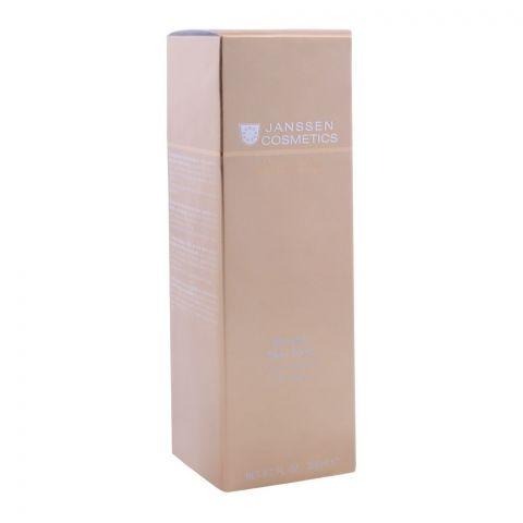 Janssen Cosmetics Micellar Skin Tonic, 200ml