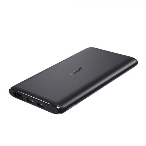 Aukey Slim Power Bank 5000mAh, PB-XN5