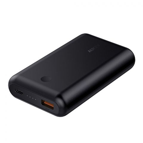 Aukey USB-C Power Bank 10050mAh, PB-XD10