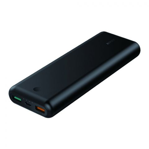Aukey USB-C Power Bank 20100mAh, PB-XD20