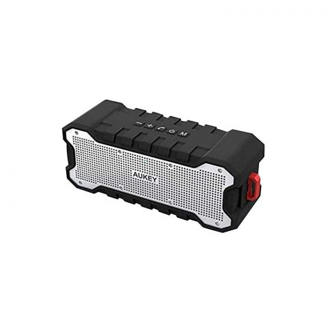Aukey Soundtank Wireless Speaker, SK-M12