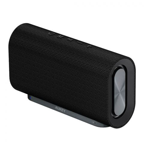 Aukey Eclipse Wireless Speaker, SK-M30