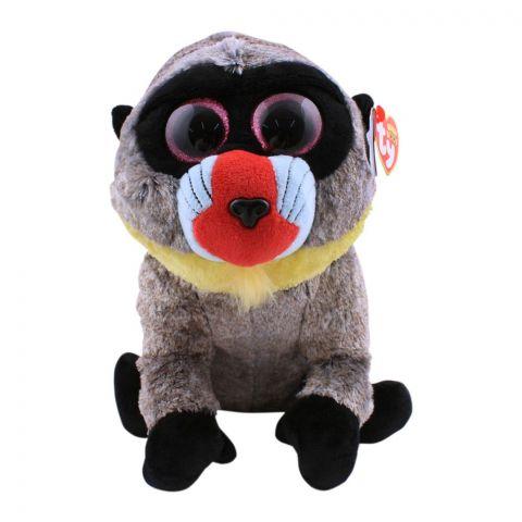 The Beanie Boo's Wasabi, 36421