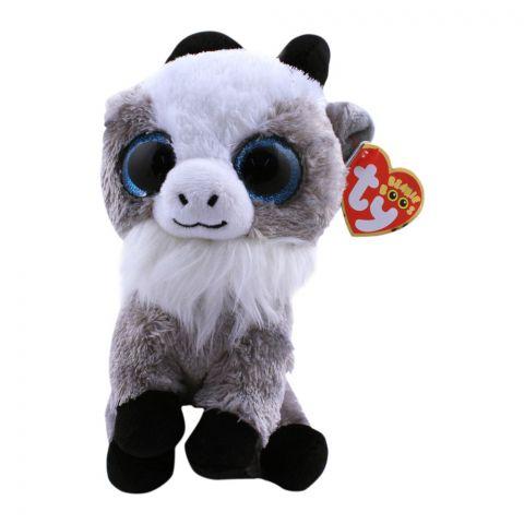 The Beanie Boo's Goat Gabby, 36843