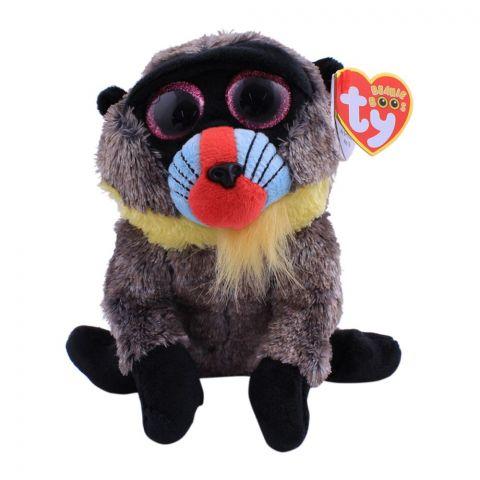 The Beanie Boo's Baboon Wasabi, 36895