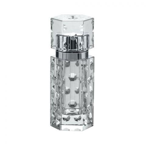 Junaid Jamshed J. Ziya Silver Attar, Concentrated Perfume Oil, 12ml