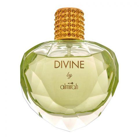 Almirah Divine For Women Perfume 100ml