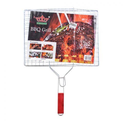 Xinwan BBQ Grill, MD-5815