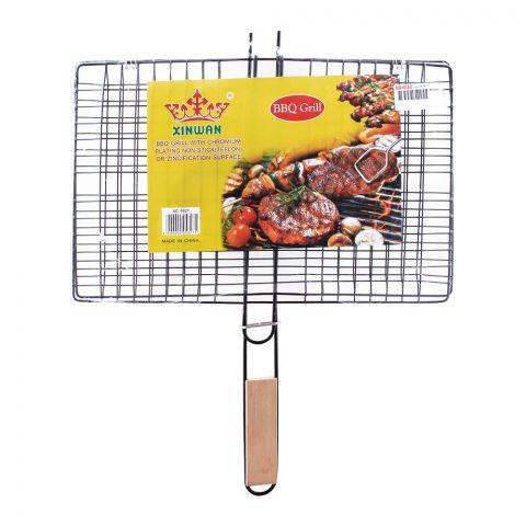 Xinwan BBQ Grill, Non-Stick, MD-5827