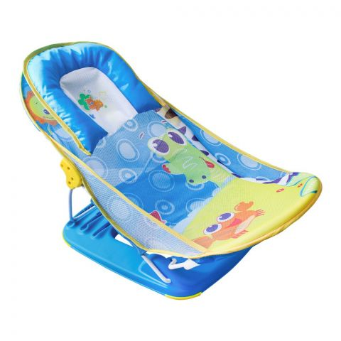 Mastela Deluxe Baby Bather, 7165