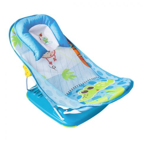 Mastela Deluxe Baby Bather, 7167