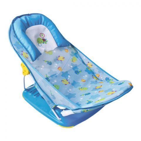 Mastela Deluxe Baby Bather, 7560