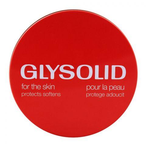 GLYSOLID Skin Cream 80ml