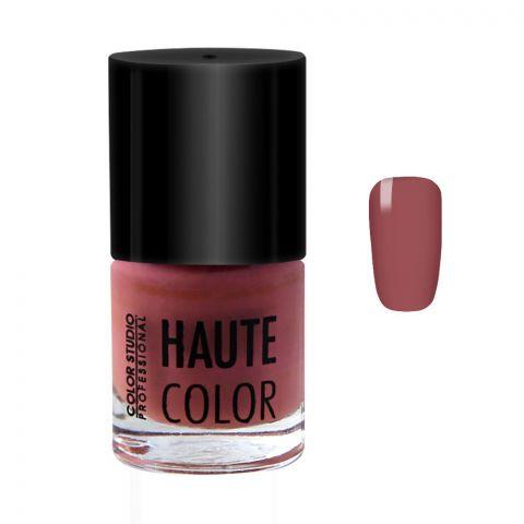 Color Studio Haute Color Nail Polish, Trinket