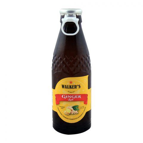 Walker's Ginger Drink, 150ml