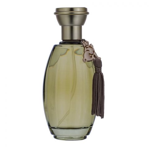 Asgharali Ma'rij Eau De Parfum, Fragrance For Men & Women, 120ml