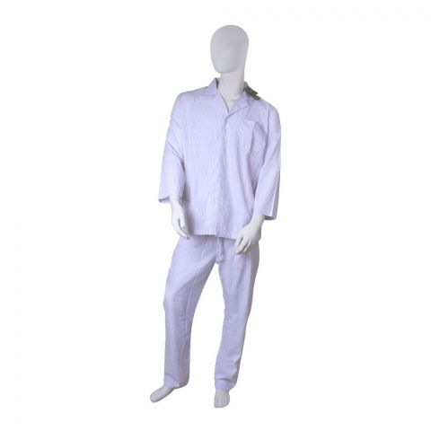 Jockey Night Suit, Multi, MN3101