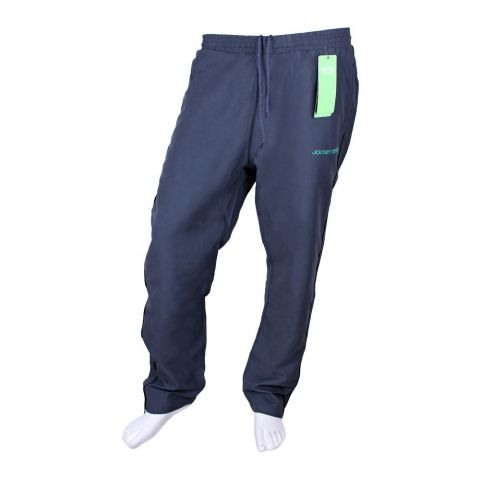 Jockey Sports Micro Fiber Trouser, Grey, MI9AJ002