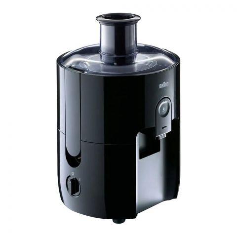 Braun PurEase Spin Juicer, SJ 3100