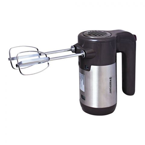 West Point Deluxe Hand Mixer, WF-9803