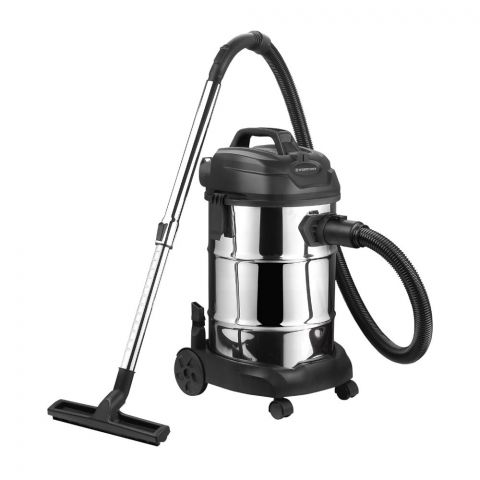 West Point Deluxe Vacuum Cleaner, WF-3669