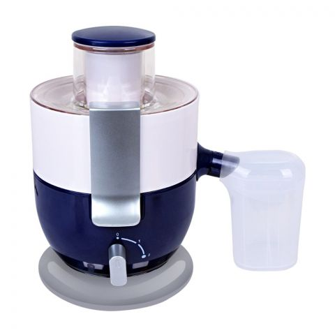 West Point Deluxe Juicer, WF-5162