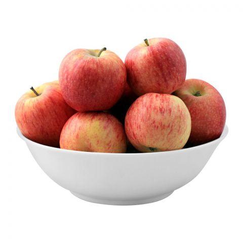 Fresh Basket Gaja Apple, 1 KG