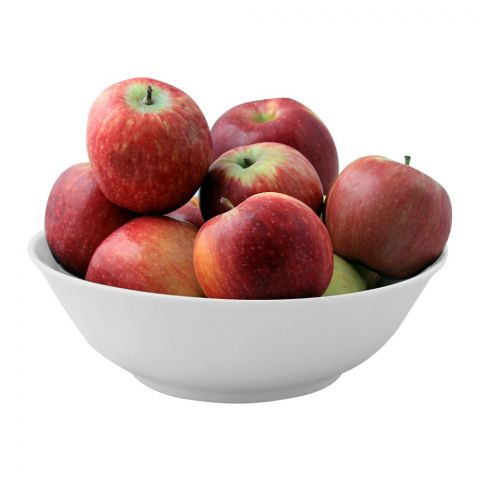 Fresh Basket Golden Apple, 1 KG