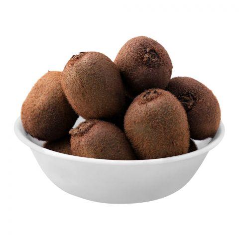 Fresh Basket Kiwi Fruit, Imported, 2 Pieces
