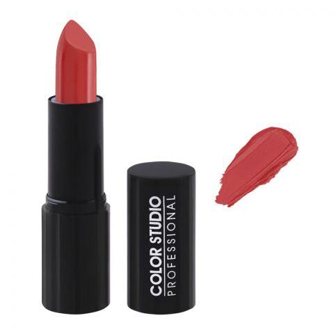 Color Studio Color Play Active Wear Lipstick, 141 Marshmallow