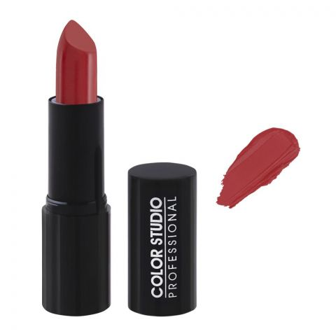 Color Studio Color Play Active Wear Lipstick, 143 Rendevous