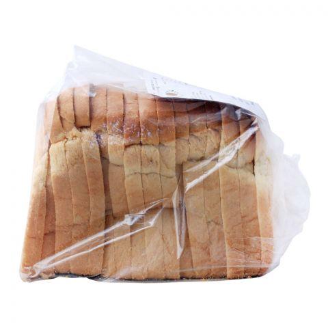 Pie In The Sky Plain Bread
