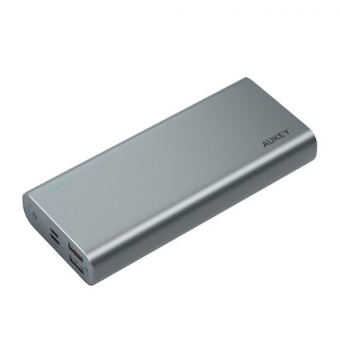 Aukey UCB-C 20000mAh Power Bank, PBXD13