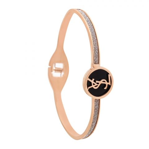 YSL Style Girls Bangle, NS-018