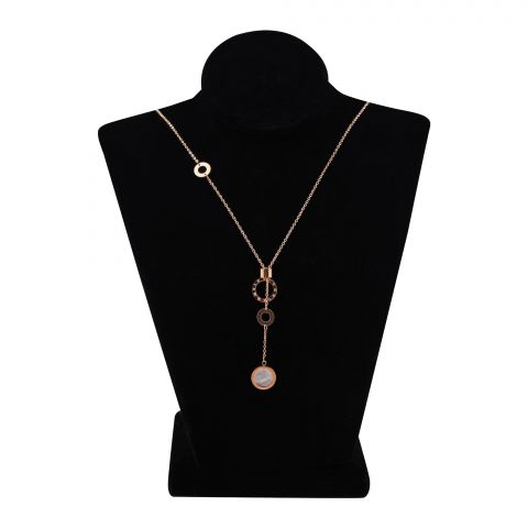 Cartier Girls Necklace, NS-031