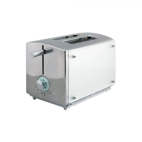 Dawlance Toaster, DWTE-8002