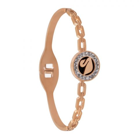 Swarovski Girls Bangles, NS-011
