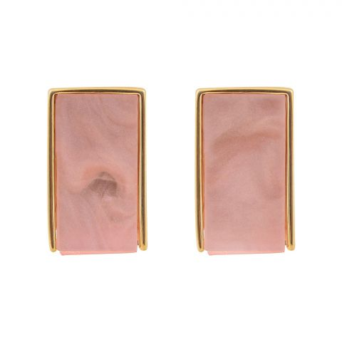Bali Girls Earrings, NS-090